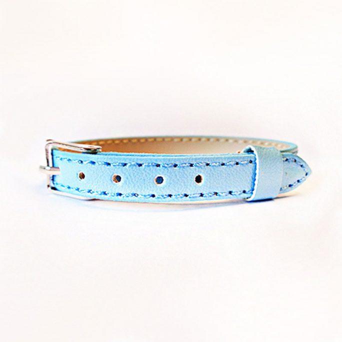 Armband barn namnarmband. Gör ditt personliga smycke med namn. Beställ Angel Bliss armband på LillaFilur.se