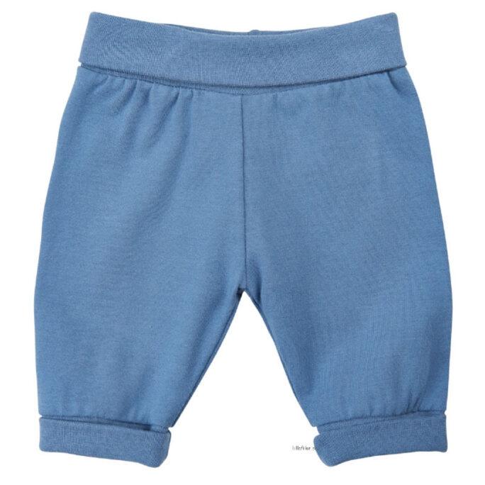 Kläder till förtidigt födda barn. Prematur Kläder i storlek 32, 38, 40, 44, 48, 50 och 56 centilong. LillaFilur.se
