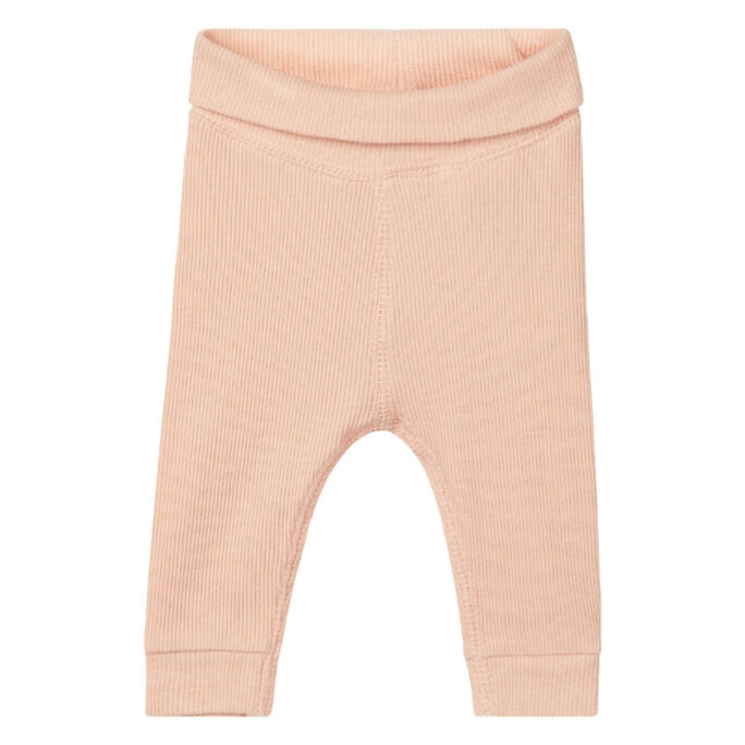 Prematurkläder Name It byxor. Ekologiska babykläder från Name It. Prematurkläder storlek 40, 44 och 48 cl.