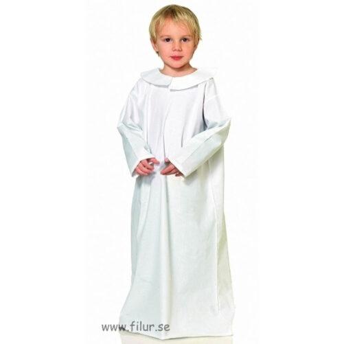 Staffan linne för barn och junior.