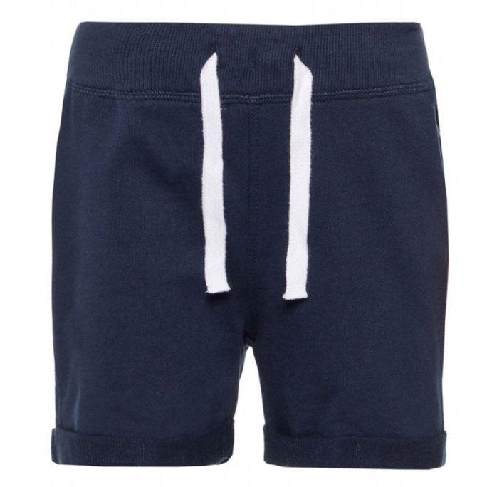 Barnkläder rea 50 procent rea på shorts barn.