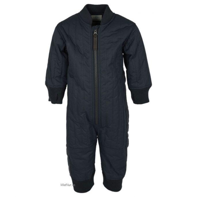 En Fant Overall Baby storlek 62, 68, 74, 80, 86, 92 och 98. Funktionsoverall och vår overall baby. Beställ barnkläder från En Fant på LillaFilur.se - Fraktfri leverans.
