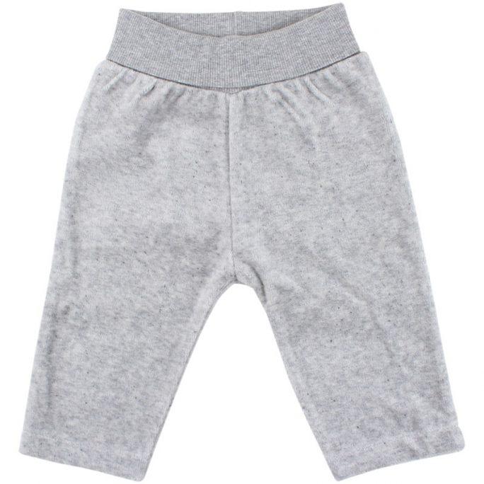 Fixoni baby mjukisbyxor utan mudd, handla Fixoni babykläder unisex hos LillaFilur.se.