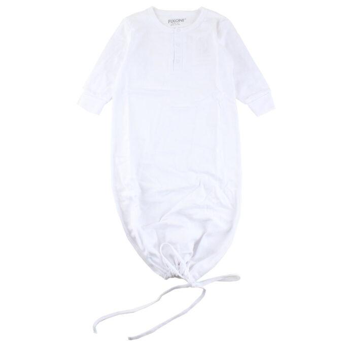 Pyjamaspåse / Sovpåse för baby