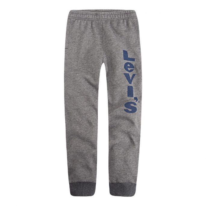 Levis barnkläder. Rea Levis barn joggingbyxor. LillaFilur.se