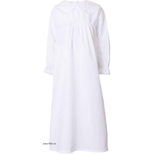 Lucia clothes for children, women and junior. LillaFilur.se