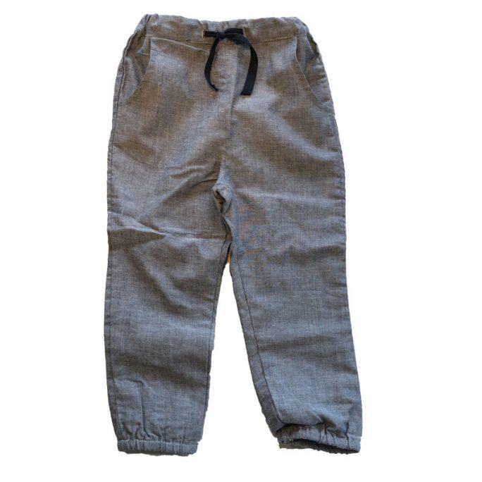 Rea byxor barn pojke 80 86 92 98 104 110. Tunna sommarbyxor barn. Beställ barnkläder och pojk kläder rea på LillaFilur.se