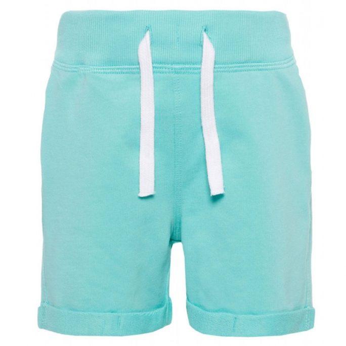 Shorts barn kille rea 50%. Shorts barn 1 år, 2 år, 3 år, 4 år, 5 år. Storlek 80, 86, 92, 98, 104, 110. Beställ shorts barn rea på Lilla Filur.