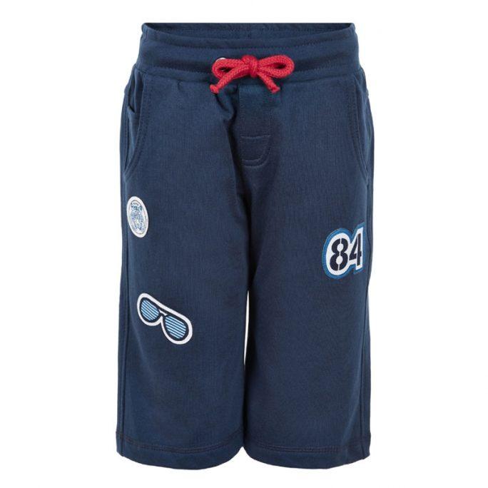 Shorts barn 50% rea storlek 122 cl. Från Me Too barnkläder. Köp barnshorts på LillaFilur.se