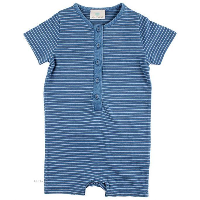 Shortsdress barn / Shortsdräkt barn storlek 92, 98, 104. Beställ barnkläder online på LillaFilur.se - omgående leverans.