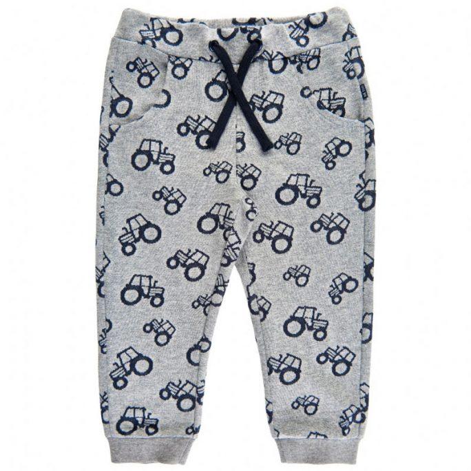 Barn byxor pojke storlek 80, 86, 92, 98, 104, 110. Snygga sweatbyxor för barn. Beställ barnkläder online på LillaFilur.se