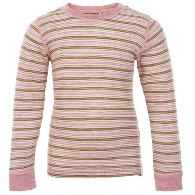 Ekologiska ullkläder barn. Nu 50 procent rea på ekologisk ull tröja barn hos LillaFilur.se
