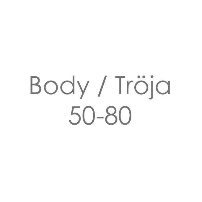 Body / Tröja