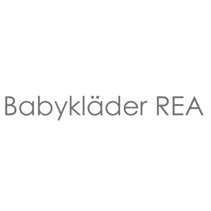 Babykläder Rea