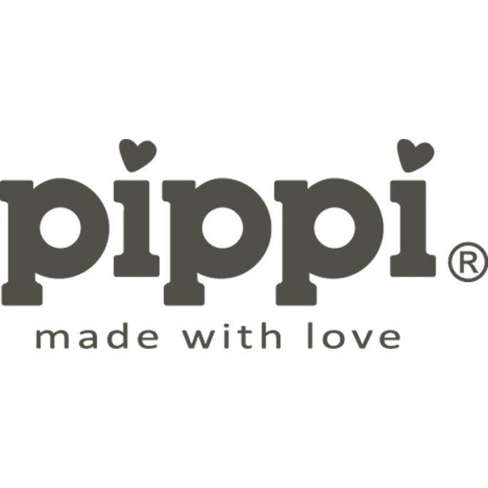 Pippi Prematurkläder