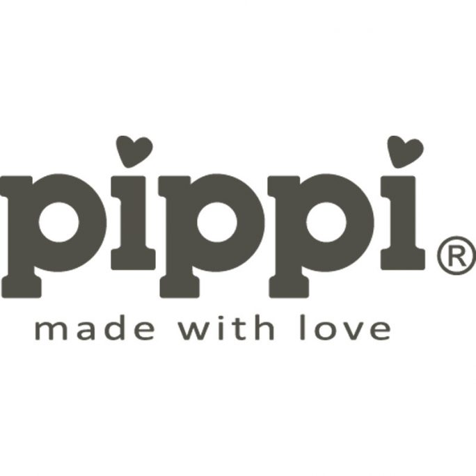 Pippi Barnkläder