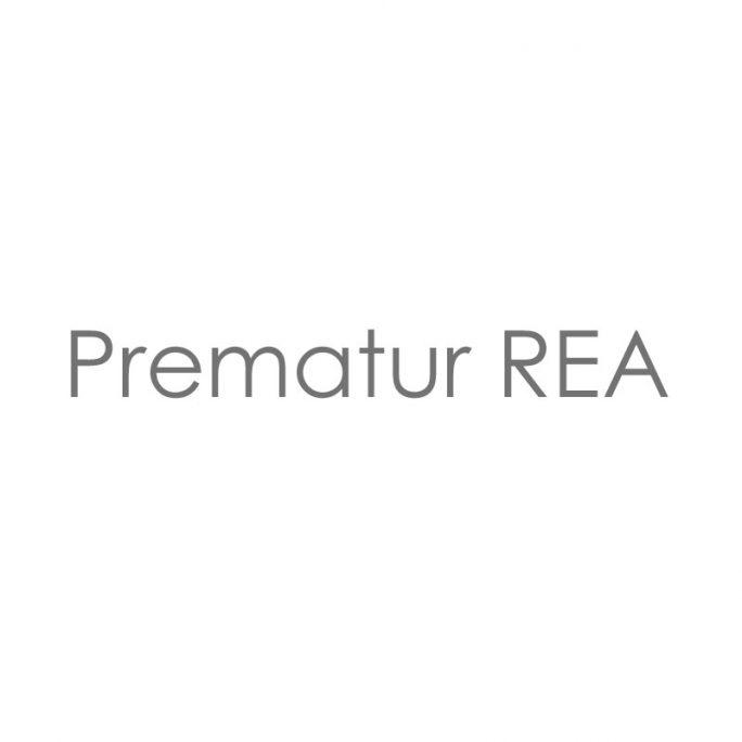 Prematur kläder REA