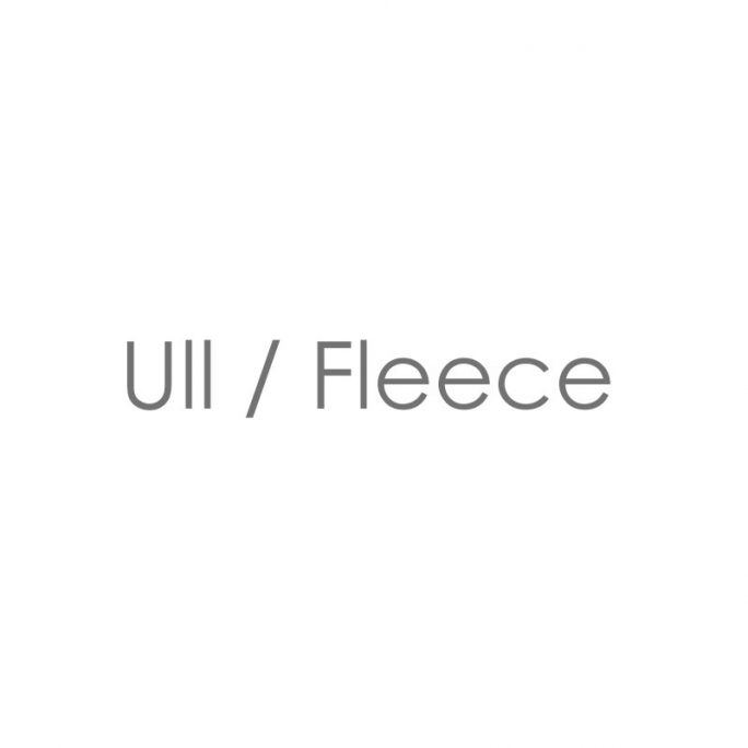 Ull / Fleece