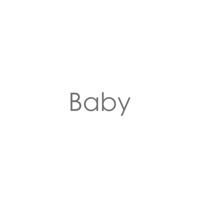 Baby Leksaker