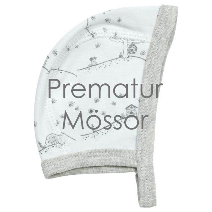 Prematur Mössor