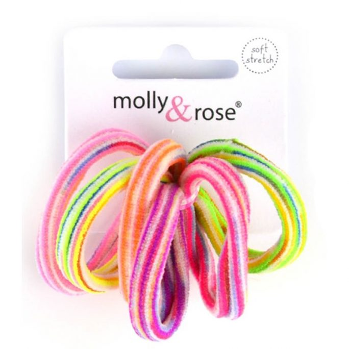Hårband för barn från Molly and Rose. LillaFilur.se