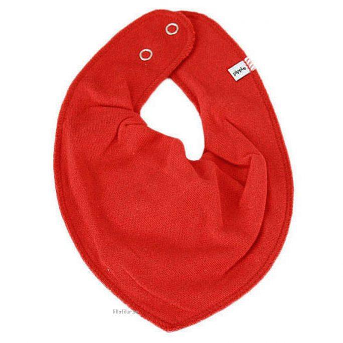 Pippi dregglisar rea storpack. Pippi Dregglis rea. Välj mellan flera olika färger. Köp Pippi babykläder på LillaFilur.se