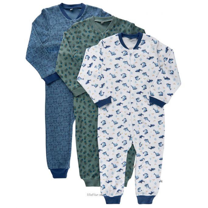 Baby Pyjamas Dragkedja REA. Sparkdräkt Pyjamas bebis med dragkedja storlek 50, 56, 62, 68, 74, 80, 86, 92 cl. Pyjamas pojke rea och sparkdräkt pojke. Finns även i rosa. Beställ babykläder rea på LillaFilur.se